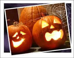 Martha Stewart Halloween Pumpkin Templates - it u0027s written on the wall check out over 200 halloween pumpkin