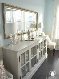 nice dining room design ideas and 65 best romantic dining room