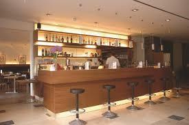 Wohnzimmer Bar Z Ich Fnungszeiten Referenzen Holzdesign Grünwald