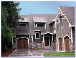 green exterior paint color schemes painting home design ideas