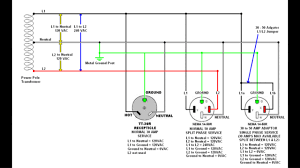 50 to 30 amp plug page 2 forest river forums