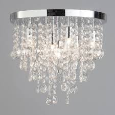 bathroom ceiling lights dact us