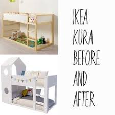 Ikea Beds For Kids 20 Awesome Ikea Hacks For Kids Beds Bunk Bed Kids Rooms And Room