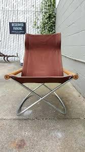 sling folding chair folding lawn chairs beach chair webbing beautiful