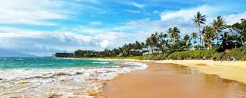 three changers in hawaii vacation deals