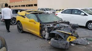 exotic car dealership dubai leap ep 5 used exotic car lots racing taxis u0026 uae
