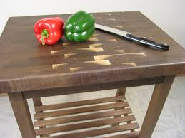 butcher block table designs kitchen butcher block table butcher block table designs butcher