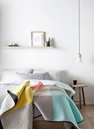 Minimalistic Bed 739 Best Scandinavian Style Images On Pinterest Live Bedroom