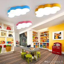 room decorating software boys room lighting home interior decorating software bombilo info