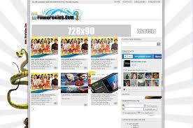 website templates for ucoz ucoz rips ucoz templates ucoz themes ucoz design home page