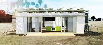 california style house gallery of solar decathlon 2013 sci arc u0026 caltech create