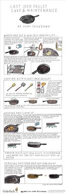 cast iron street ls 115 best cast iron images on pinterest frying pans cast iron and