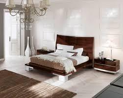Bedroom Furniture Ni Designer Furniture Belfast Northern Ireland Bedworld Italy Design