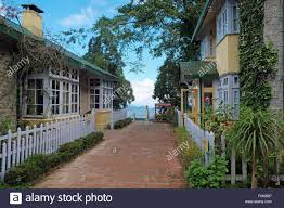 british raj era house and bungalow at hotel windamere observatory