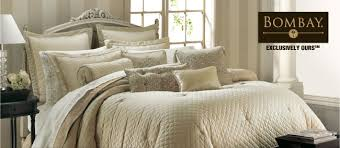 bombay bedding bombay bedding and furniure exclusively ours online offer