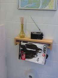 gewürzregal ikea spice rack bekväm badezimmer 2