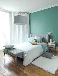 chaise pour chambre à coucher chaise de chambre chaise pour chambre a coucher beautiful 80