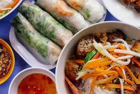 la cuisine asiatique voyage au sein de la cuisine asiatique sans gluten because gus