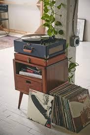 Vintage Apartment Decorating Ideas Best 25 Hipster Apartment Ideas On Pinterest Hipster Home