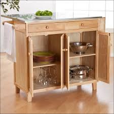 kitchen kitchen island with stools floating kitchen island lowes