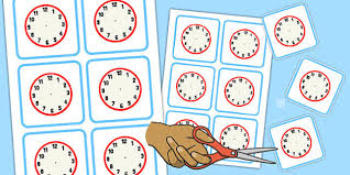 clock faces blank clock faces time blank clock face