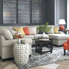 Value City Furniture Harvard Park by Articles With Sectional Sofas With Recliners Tag Captivating U