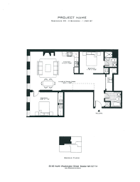 100 luxury floor plans bungalow house plans bungalow
