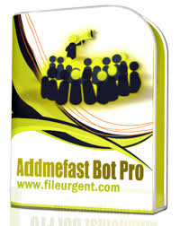 imacros php tutorial get addmefast imacros and bots collection 2016