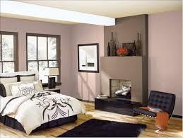 colori muro da letto colori pareti per la stanza da letto arredami casa