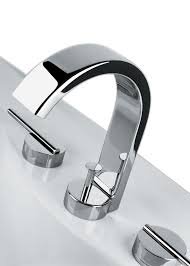 jado kitchen faucets american standard press glance collection of lavatory faucets