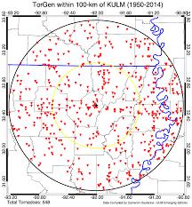 Weather Radar Map Chicago by Ulm Doppler Weather Radar Ulm University Of Louisiana At Monroe