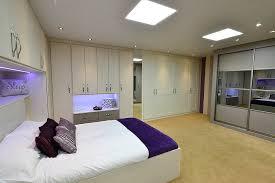bedroom furniture showroom