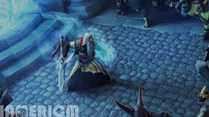 orcs must die indie game review i am eric m