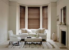 Living Room Curtain Ideas Living Room Living Room Drapes Beautiful Window Coverings Ideas