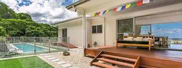 Jali Home Design Reviews Jali Burugar Hinterland Byron Bay Holiday Rentals