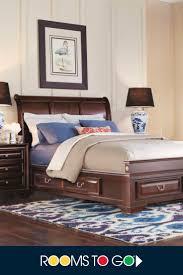 Master Bedroom Bedding Ideas Sleigh Bed 121 Best Dreamy Bedrooms Images On Pinterest Queen Bedroom Sets