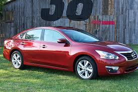 2005 nissan altima quarter panel 2013 nissan altima reviews and rating motor trend