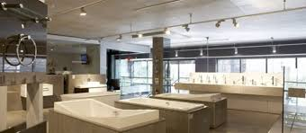 bathroom design showroom chicago bathroom design stores akioz com