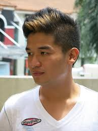 new hair style pilipino men pics best 20 top knot male ideas on pinterest top knot man bun top knot