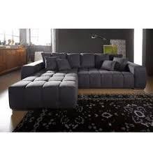 sofa mit led beleuchtung wohnlandschaft wahlweise mit rgb led beleuchtung