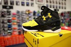 buy under armour because survey suggests compelling growth jefferies