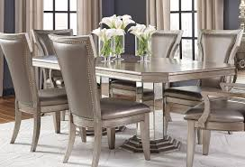 pulaski dining room furniture couture dining room set formal dining sets dining room and