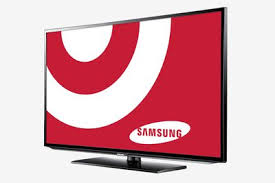 black friday 43 element tv at target meijer annual thanksgiving black friday sales ads