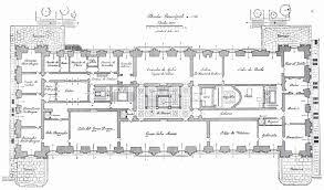 victorian manor floor plans historic english manor house floor plans best of old english home