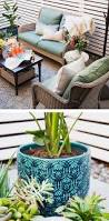 Members Mark Patio Furniture by 2319 Best Patio Style Challenge Images On Pinterest Patio Ideas