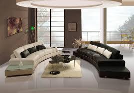 Fau Livingroom Westnewyorkplumbing Com Amazing Living Room Theate