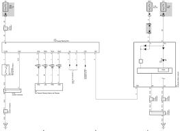 lexus ct200 warning lights tpms wiring diagram tire pressure monitoring page 2