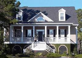 lowcountry house plans low country house plan with elevator 9140gu architectural