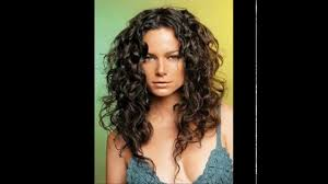 haircuts long curly hair curly hairstyle and get inspiration to remodel your hair of your