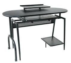 desk for sale craigslist armoire desk everythingbeauty info